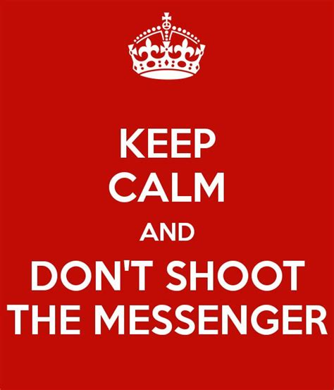 don t shoot the trainer 2 0 books pin by al ralston on keep calm