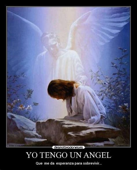 angeles con dios 2 imgenes de dios angeles imagenes de jesus fotos de jesus