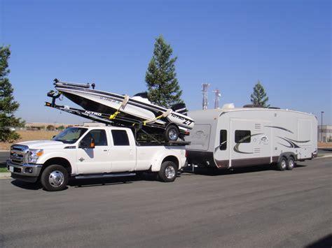 rv and boat sales rv storage boats trailers rv