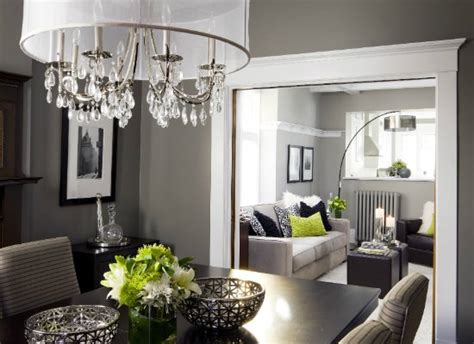 paint colors for low light rooms grey dining room paint colors for rooms 9