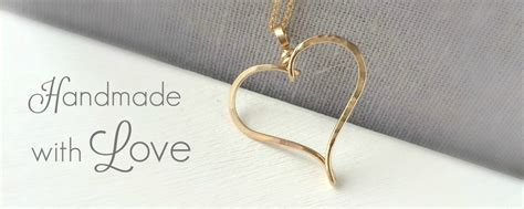 Handmade Gold Jewellery Uk - handmade silver jewellery uk contemporary silver jewellery