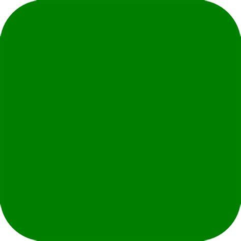 huge square big green square clip art at clker com vector clip art