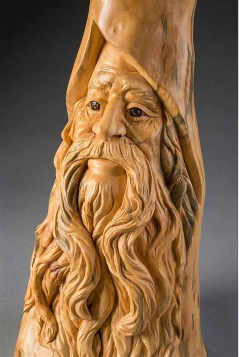 wood carvings images  pinterest