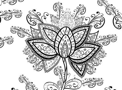 Vorlage Mandala by Malvorlagen Mandala