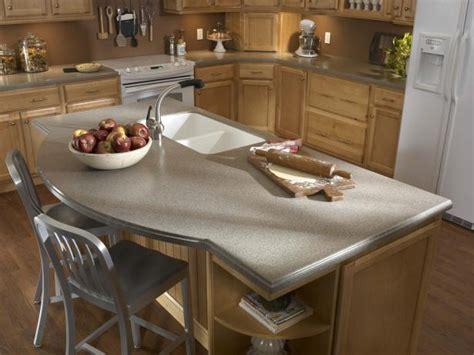 kitchen design applet kitchen exquisite kitchen solid surface for countertops