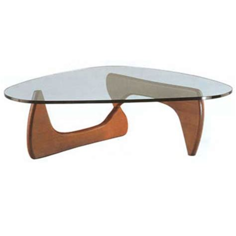 Modern Glass And Wood Coffee Table Coffee Tables Groovy Home Funky Contemporary Furniture