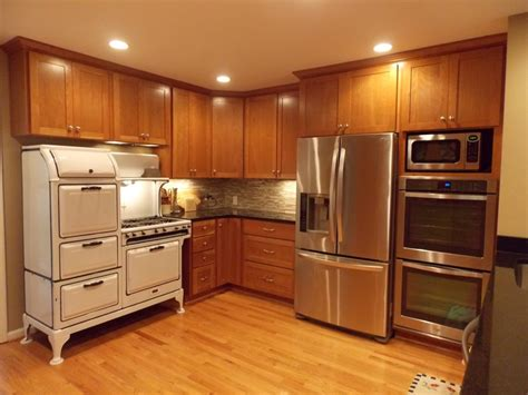 used kitchen cabinets indianapolis kitchen cabinets indiana kitchen cabinets indiana