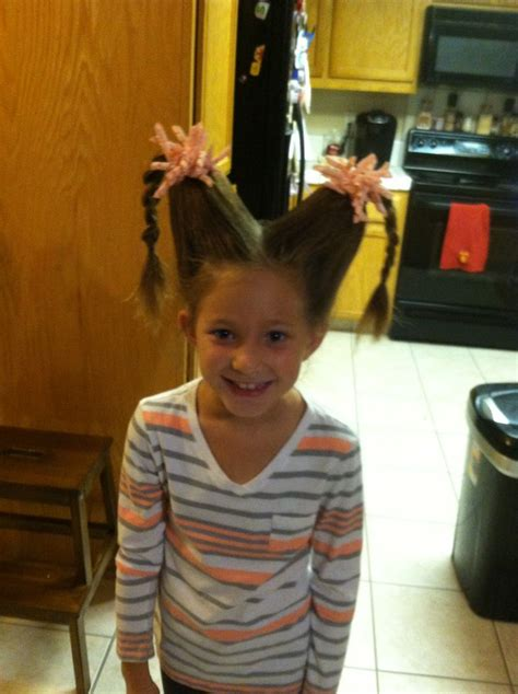 hair day ideas for school 66 best images about hair ideas on
