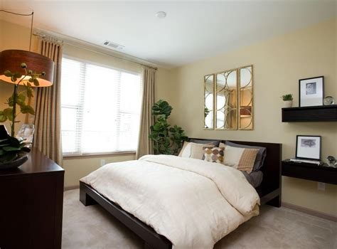 1 bedroom apartments in ta sz 225 ll 225 s archives ftpsport
