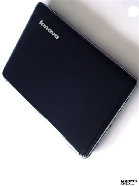 Kipas Prosesor Lenovo Z360 lenovo ideapad z360