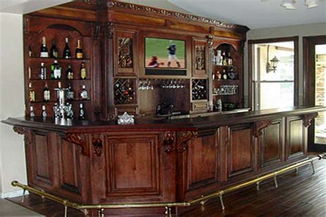 wet bar cabinets top wet bar cabinets home bar home wet bar furniture marceladick com