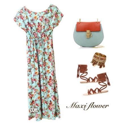 Baju Atasan Dan Menyusui Mamigaya Mitha pilah pilih baju menyusui 4 rekomendasi merek bunga berbagi