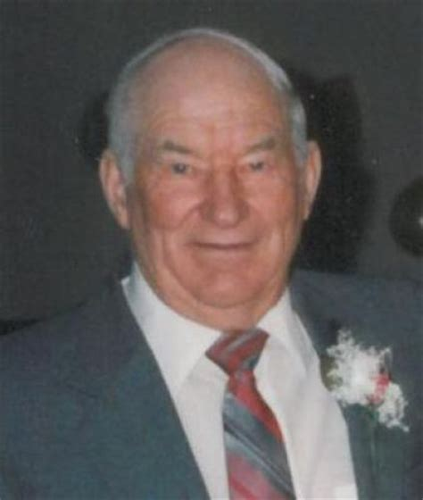 franklin charles messerly obituary laufersweiler