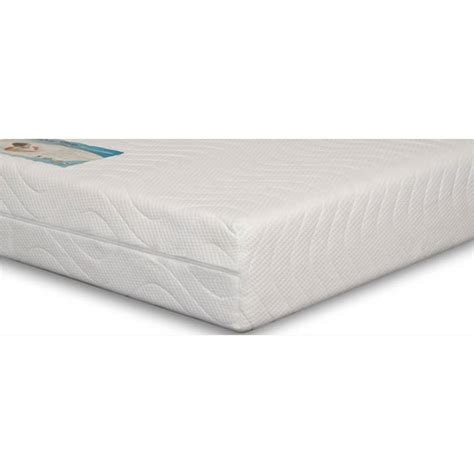 aidaprima infinity pool kosten memory foam mattress delivery memory foam mattress