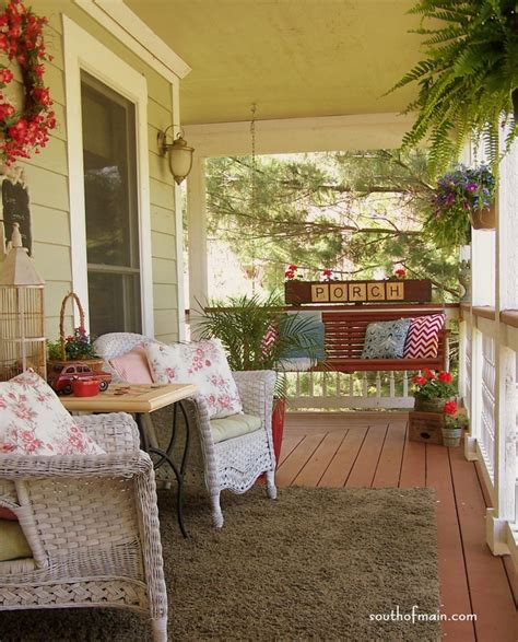 country porches 17 best images about a country porch on pinterest