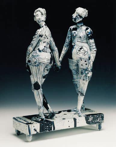 phil eglin ceramics untitled philip eglin