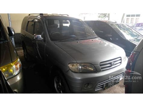 Autoparts1 Cover Spion Mirror Cover Taruna Chrome jual mobil daihatsu taruna 2001 fx 1 5 di jawa barat manual wagon silver rp 67 000 000 4283447