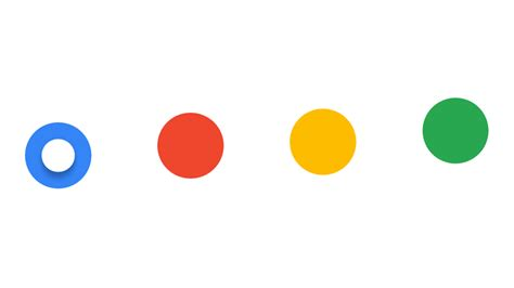button color html 56 radio buttons css