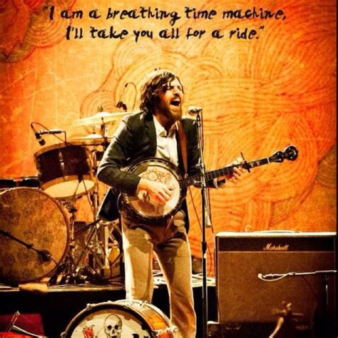 Avett Brothers Laundry Room Live by 174 Best Images About Quotes Stuff On