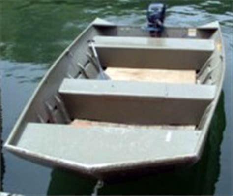 duralux aluminum boat paint gray how to paint an aluminum jon boat