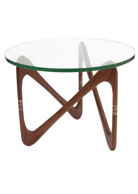 replica mid century modern furniture 98 best images about mid century modern furniture and design on oval coffee tables