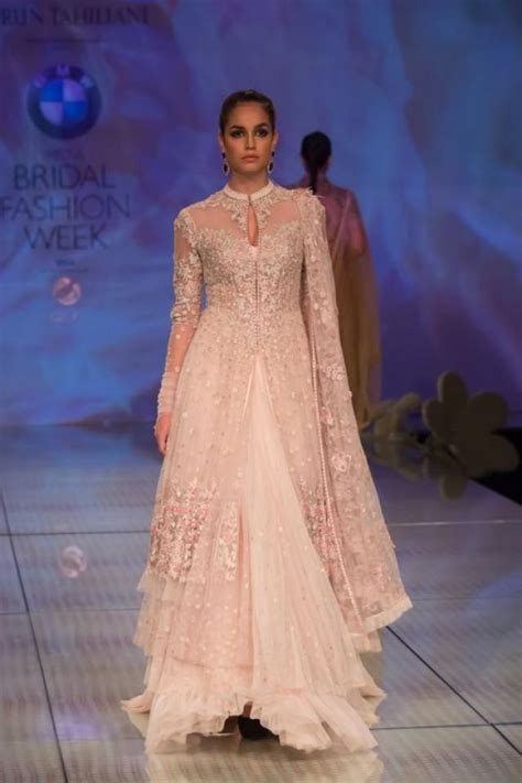 home indian wedding site vendors clothes invitations bmw india bridal fashion week ibfw 2014 tarun