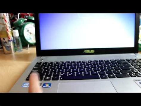 Laptop Asus N56vz S4329d asus n56vz price in the philippines and specs priceprice