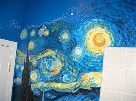 elk grove mural photos in elk grove california 3d starry night galexy ceiling wall mural wall paper decal