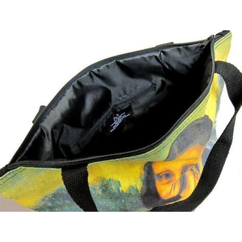 Tote Bag Screen Print Glasses screen printed tote bag mona of paradise
