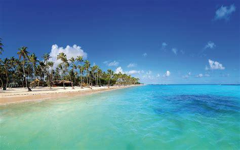 wouldnt   love  win  trip   caribbean pokernews