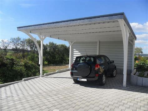 carport baugenehmigung carport genehmigungsfrei