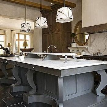 grosvenor kitchen design grosvenor one light pendant design decor photos