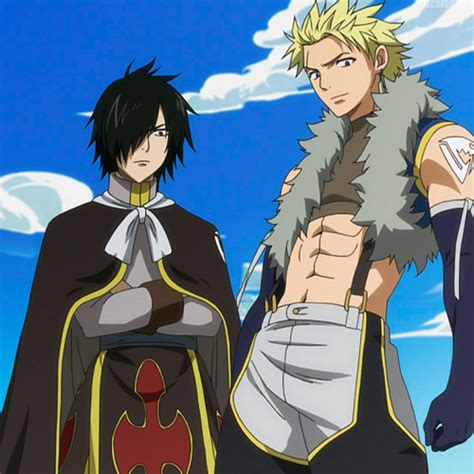 sting eucliffe and rogue cheney sting eucliffe rogue cheney images sting eucliffe and