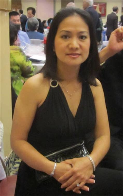 filipino women over 40 for marriage filipina mail order brides male models picture