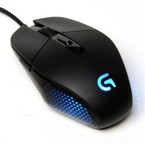 Mouse Logitech Gaming G302 logitech gaming mouse g302 d end 4 21 2017 12 15 pm myt