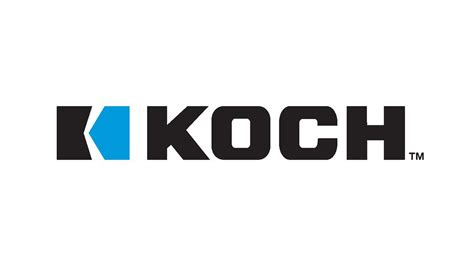 Koch Investment Arm Plays In Adt Buyout Wichita
