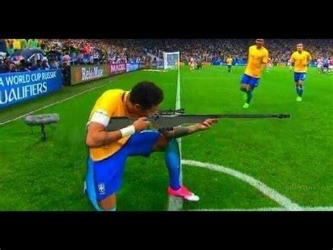 neymar sniper awp youtube
