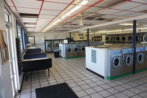 Laundry Mat 24 Hours by 24 Hour Laundromat Coralville Ia Spin City Laundry 204