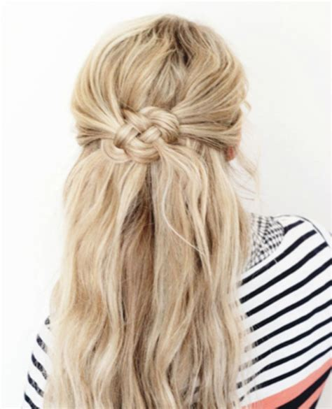 traditional no heat scittish hair styles 51 messy hairstyles that don t require heat