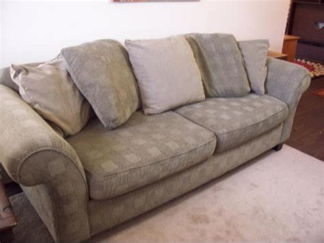 comfy sofas for sale super comfy large green bauhaus sofa for sale delivery