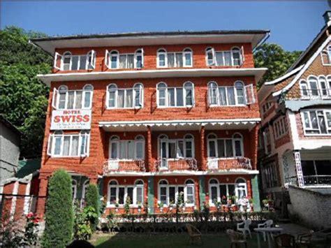 best hotels in srinagar hotels in kashmir 2018 world s best hotels