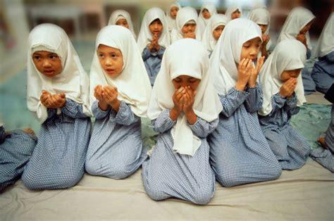 Shia child marriage