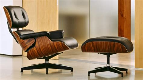 Charles Eames Original Chair Design Ideas 4 Lessons To Learn From Charles And Eames Just Creative