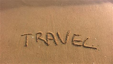 start your own travel club part 1: how to get started