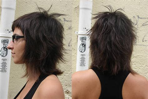 cutting edge hairstyles the best edge hairstyles to express yourself sheplanet