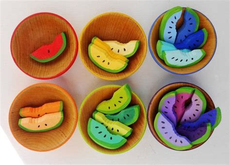 Quality Gelang Handmade Watermelon Elephant 1000 images about wooden toys on stacking toys toys and push toys