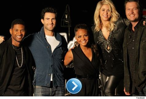 the voice germany judges names 2013 the voice of ireland wikipedia the free encyclo