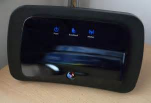 Bt Infinity High Ping Connection Dropout Router Issues Btcare