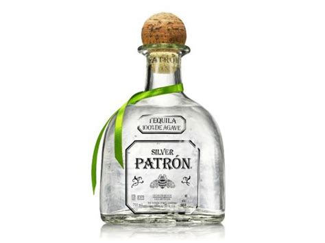 best patron tequila 9 best tequilas the independent