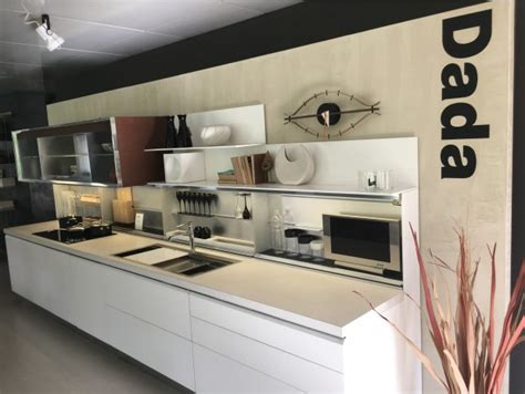 cucine dada offerte prezzi dada offerte outlet sconti 40 50 60